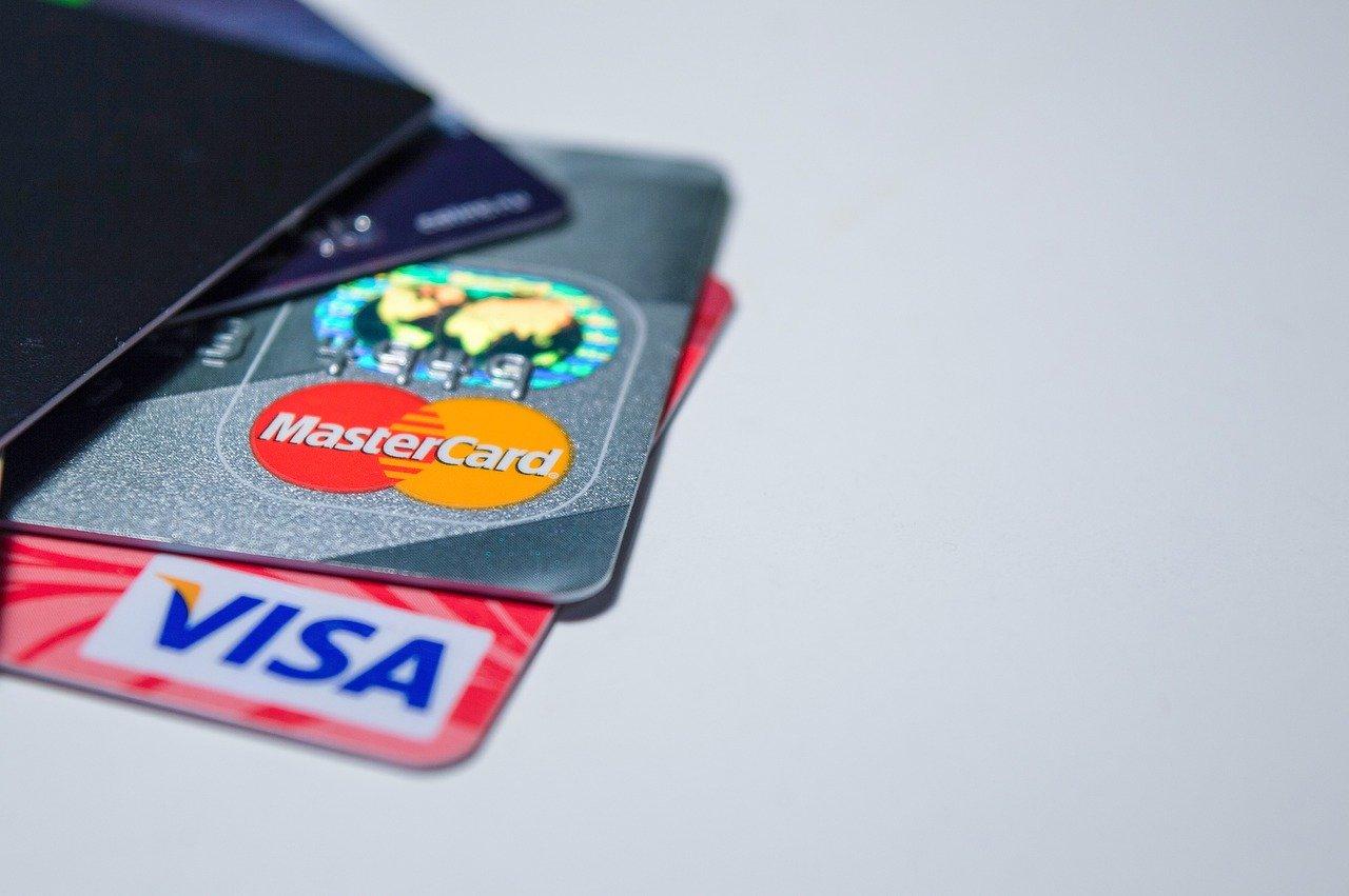 Trwałe sposoby potwierdzenia transakcji płatniczych.