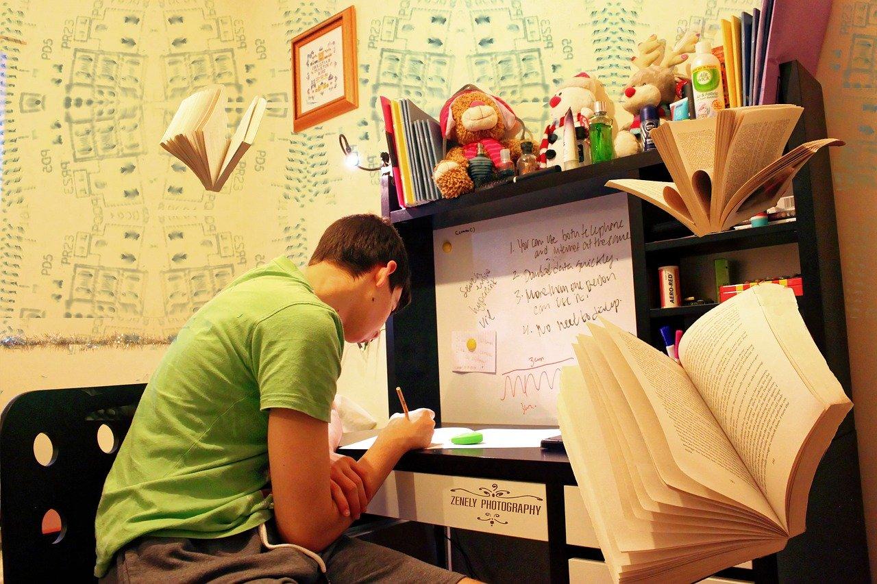 Praca tłumacza – predyspozycje, studia, droga do zawodu