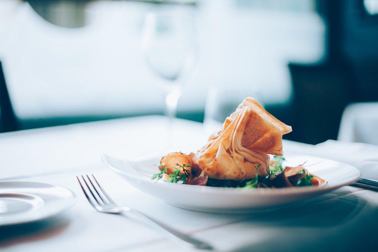 Dania jednogarnkowe jako opcja na szybki obiad