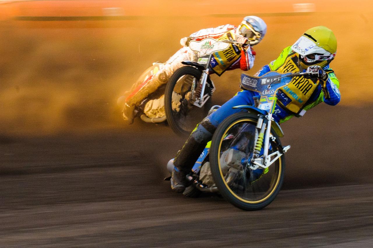 Sport w Tarnowie